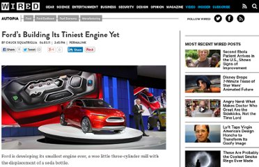 http://www.wired.com/autopia/2011/06/ford-1-0-liter-ecoboost-engine/