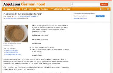 http://germanfood.about.com/od/baking/r/sourdostarter.htm