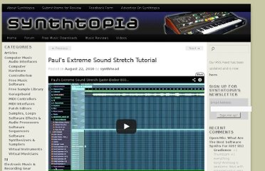 http://www.synthtopia.com/content/2010/08/22/pauls-extreme-sound-stretch-justin-bieber-800-slowdown-software-sound-design-tutorial-w-zircon/