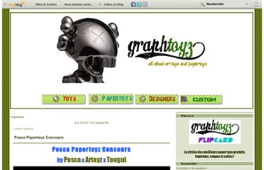 http://graphtoyz.over-blog.com/categorie-10740915.html
