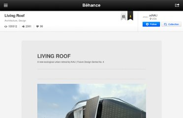 http://www.behance.net/gallery/Living-Roof/1378135