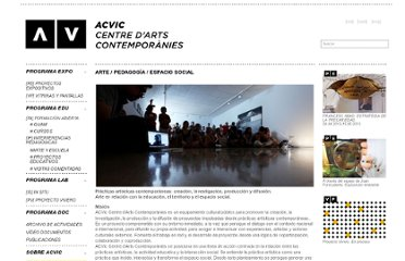 http://acvic.org/index.php?option=com_content&view=article&id=71&Itemid=117