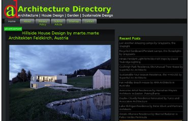 http://www.archidir.com/house-design/hillside-house-design-by-marte-marte-architekten-feldkirch-austria/