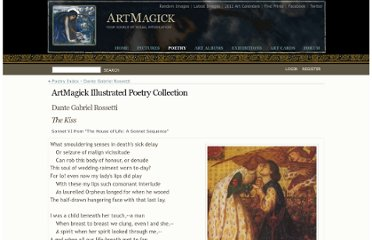 http://www.artmagick.com/poetry/poem.aspx?id=11578&name=rossetti-the-kiss