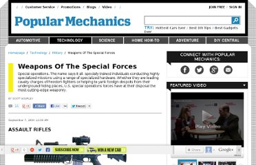 http://www.popularmechanics.com/technology/military/1281576-2