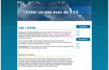 http://creer-un-site.fr/demonstration-d-un-site-en-css/