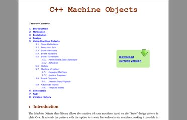 http://ehiti.de/machine_objects/