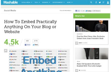 http://mashable.com/2011/06/05/embedly-how-to/