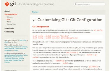 http://book.git-scm.com/5_customizing_git.html