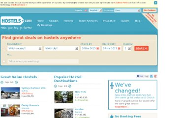 http://www.hostels.com/?alternative=1