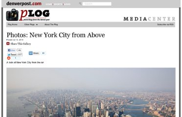 http://blogs.denverpost.com/captured/2010/07/13/captured-new-york-city-from-above/2331/