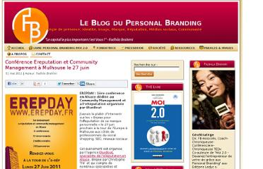 http://www.blogpersonalbranding.com/2011/05/conference-ereputation-et-community-management-a-mulhouse/