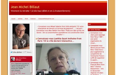 http://billaut.typepad.com/jm/2011/05/connaissez-vous-laetitia-gazel-anthoine-from-paris-.html