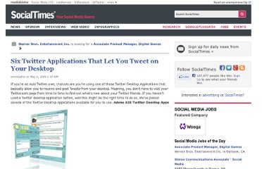 http://socialtimes.com/six-twitter-applications-that-let-you-tweet-on-your-desktop_b7689