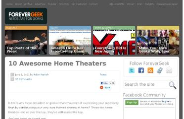 http://www.forevergeek.com/2011/06/10-awesome-home-theaters/