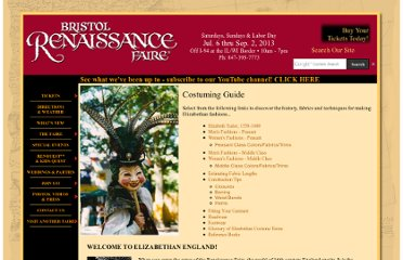 http://www.renfair.com/bristol/join/costuming.asp