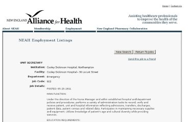 http://www.healthcaresource.com/dhacorp/index.cfm?fuseaction=search.jobDetails&template=dsp_job_details.cfm&cJobId=2485634088