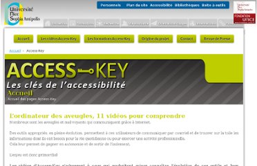 http://unice.fr/access-key