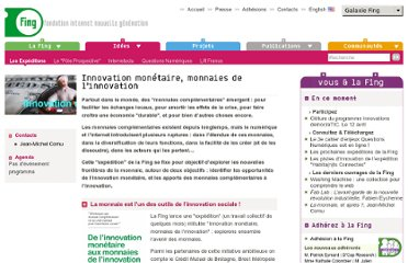 http://fing.org/?-Innovation-monetaire-monnaies-de-l-