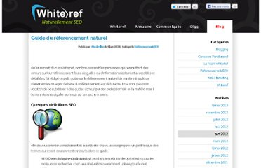 http://www.whiteref.com/blog/guide-du-referencement-naturel.html