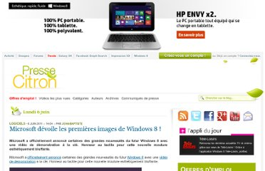 http://www.presse-citron.net/microsoft-devoile-les-premieres-images-de-windows-8