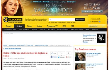 http://www.allocine.fr/article/fichearticle_gen_carticle=18604728.html