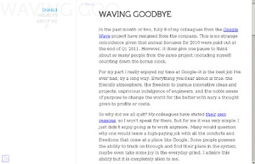 http://rethrick.com/#waving-goodbye
