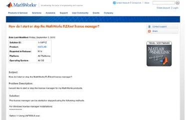 http://www.mathworks.com/support/solutions/en/data/1-18PYZ/index.html?solution=1-18PYZ