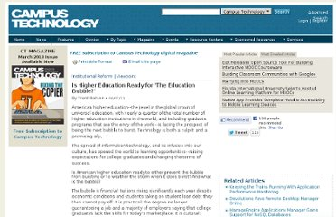 http://campustechnology.com/Articles/2011/06/01/The-Education-Bubble.aspx?Page=1