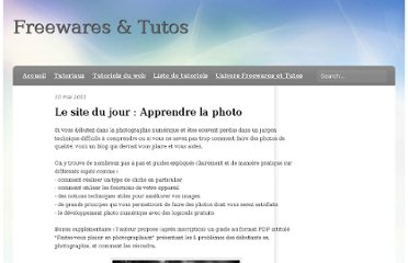 http://freewares-tutos.blogspot.com/2011/05/le-site-du-jour-apprendre-la-photo.html