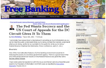 http://www.freebanking.org/2011/06/06/the-fed-wants-secrecy-and-the-us-court-of-appeals-for-the-dc-circuit-gives-it-to-them/