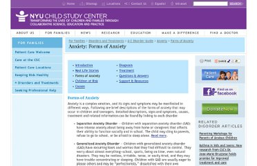 http://www.aboutourkids.org/families/disorders_treatments/az_disorder_guide/anxiety/forms_anxiety