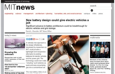 http://web.mit.edu/newsoffice/2011/flow-batteries-0606.html