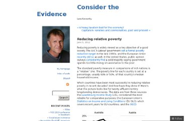 http://lanekenworthy.net/2011/06/05/reducing-relative-poverty/