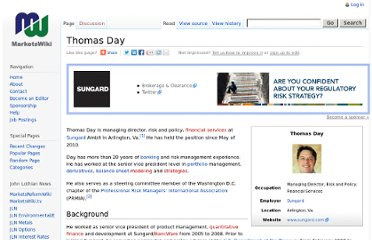 http://www.marketswiki.com/mwiki/Thomas_Day