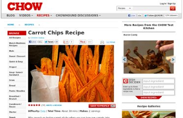 http://www.chow.com/recipes/29589-carrot-chips