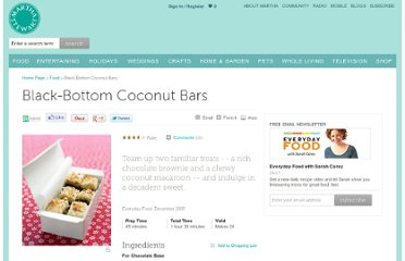 http://www.marthastewart.com/337367/black-bottom-coconut-bars