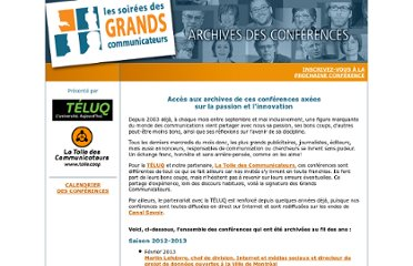 http://www.teluq.org/grands_communicateurs/archives_grands_communicateurs.html