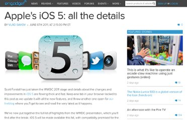 http://www.engadget.com/2011/06/06/apples-ios-5-all-the-details/