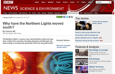 http://www.bbc.co.uk/news/science-environment-10880852