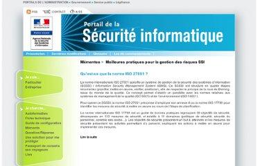 http://www.securite-informatique.gouv.fr/gp_article85.html