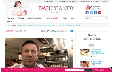 http://www.dailycandy.com/new-york/video/food-drink/87055/Chef-Daniel-Boulud-Shares-His-Hamburger-Recipe