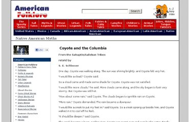 http://americanfolklore.net/folklore/2010/08/coyote_and_the_columbia.html