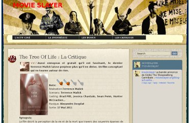 http://www.movieslayer.org/critiques-longues/the-tree-of-life-la-critique.html