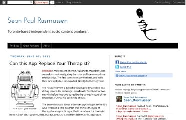http://www.seanrasmussen.ca/2011/06/can-this-app-replace-your-therapist.html