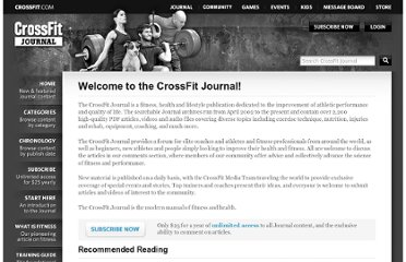 http://journal.crossfit.com/start.tpl?version=CFJ-graphic300x150