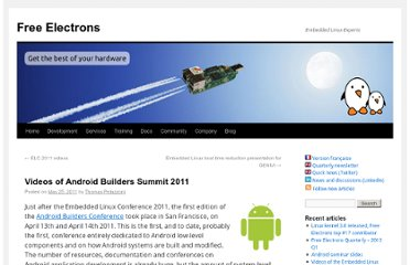 http://free-electrons.com/blog/abs-2011-videos/