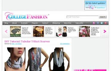 http://www.collegefashion.net/fashion-tips/diy-tutorial-tubular-tee-shirt-scarves/