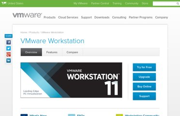 http://www.vmware.com/products/workstation/