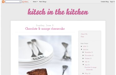 http://kitsch-kitchen.blogspot.com/2011/06/chocolate-orange-cheesecake.html